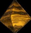 affinity orb