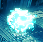 Cephalon Fragment in Warframe